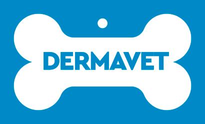 DERMAVET